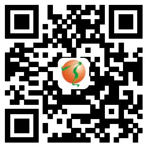 江西12博手机入口生物工程股份有限公司